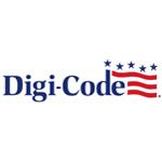 digi-code