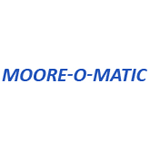 moore-o-matic